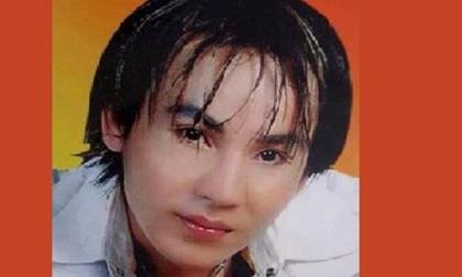 Nghi án nghệ sĩ Đỗ Linh bị giết hại do mâu thuẫn đồng tính