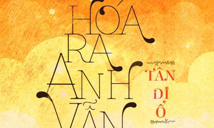 https://xahoi.com.vn/hoa-ra-anh-van-o-day-co-yeu-thuong-thi-se-quay-ve-201238.html