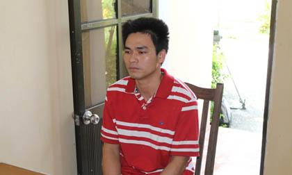 Đổi chủ tọa xét xử 'sát thủ' trong án oan Nguyễn Thanh Chấn