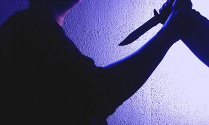 Nghệ An: Rùng mình nghịch tử sát hại cha ruột dã man