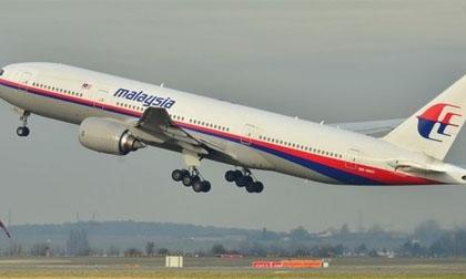 Toàn cảnh 1 năm mất tích bí ẩn của chuyến bay MH370