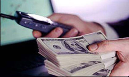 Bắt hai nghi can cướp giật tài sản khách nước ngoài