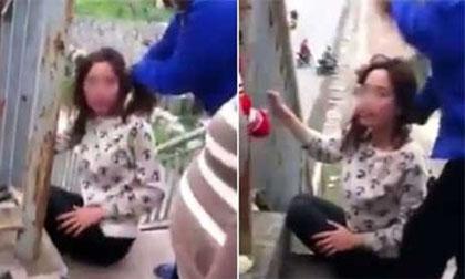Đang điều tra vụ mẹ chồng đánh ghen giúp con dâu