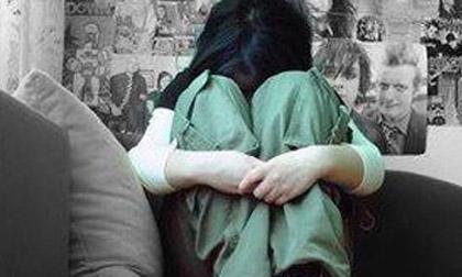 Những vụ hiếp dâm 'lạ đến mức khó tin' ở Việt Nam