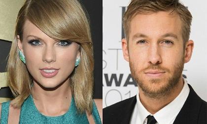 DJ danh tiếng dự định ra mắt Taylor Swift với gia đình