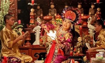 https://xahoi.com.vn/nghe-phat-tai-nho-thang-co-hon-215096.html