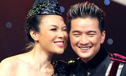 Đàm Vĩnh Hưng tiết lộ lý do 'bất ngờ' khiến Mỹ Tâm không kết hôn