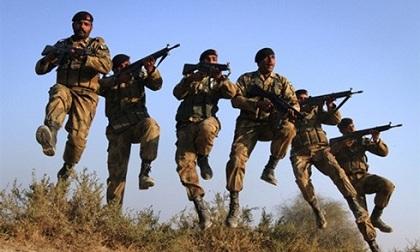 https://xahoi.com.vn/quan-doi-pakistan-tap-tran-giap-bien-gioi-an-do-239829.html