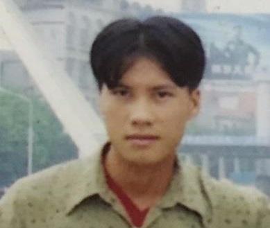 Thảm án kinh hoàng ở Điện Biên: Những điều ít ai biết về nghi phạm máu lạnh