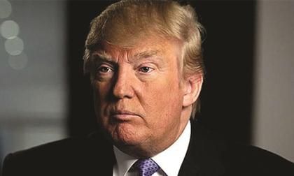 Những con số u ám về 30 ngày cầm quyền của Tổng thống Donald Trump