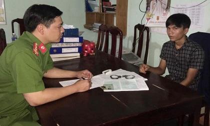 Tình trạng hiếp dâm trẻ em tại Đắk Lắk tăng cao