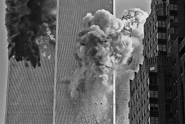 nhung buc anh ve vu khung bo 11/9 van khien nguoi xem rung minh sau 16 nam - 11
