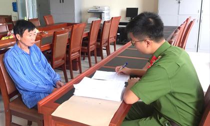 Quảng Ninh: Đối tượng truy nã với tội danh lừa đảo xin việc làm sa lưới