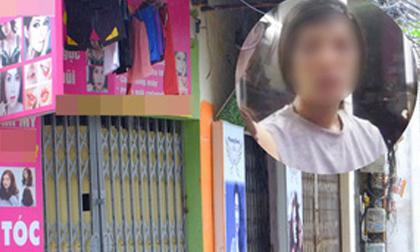 Vụ cô gái đi cắt mí mắt gây xôn xao MXH: Khi cô gái đến làm việc, chủ spa hỏi sao lại bêu xấu hình