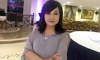 Vợ cả của nghệ sĩ Duy Phương: Vì sao chịu cảnh chồng chung với Lê Giang?