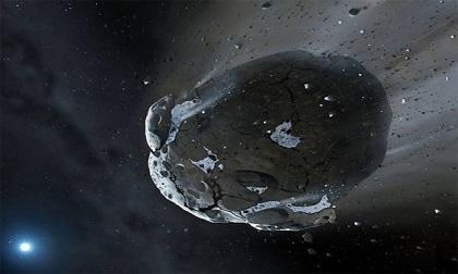 Khám phá 10 bí ẩn lớn nhất về Trái đất dù bạn là ai cũng nên biết