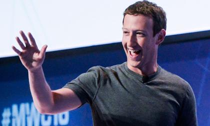 5 tỷ phú công nghệ này đều có những bí mật và thói quen kỳ dị khác người