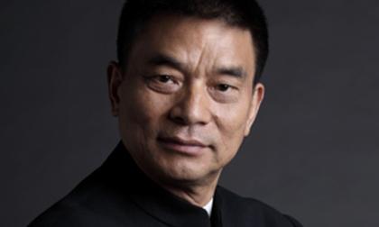 Bán chim cút lập nghiệp chỉ với 3,5 triệu, nay thành gia tộc tỷ phú vượt xa Jack Ma