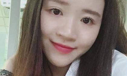 Bạn gái tin đồn xinh như hot girl của Xuân Trường U23 gây xôn xao