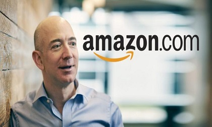 https://xahoi.com.vn/mot-phut-kiem-duoc-230000-usd-chi-co-the-la-ceo-amazon-294722.html