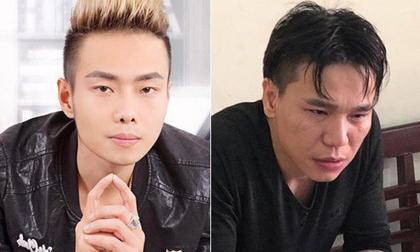 Ca sĩ Nam Khang tiết lộ cuộc gặp đầy nước mắt với Châu Việt Cường