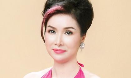 Cuộc hôn nhân của Hoa hậu đầu tiên ở Việt Nam Bùi Bích Phương sau 30 năm đăng quang ra sao?