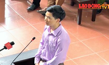 Luật quy định nhiệm vụ của bác sĩ điều trị Hoàng Công Lương và Giám đốc bệnh viện như thế nào?