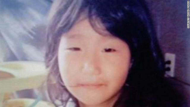 Trước Nhật Linh, nước Nhật đã từng sục sôi phẫn nộ vì vụ án bé gái 6 tuổi bị bắt cóc và giết hại dã man - Ảnh 1.
