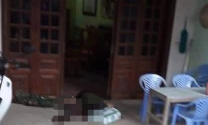 Vụ xả súng làm 2 người chết: Các nạn nhân bị bắn vào đầu