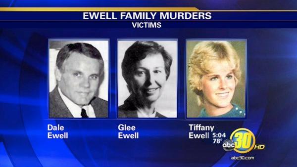 Quả tennis vỡ đôi tố cáo hành vi tàn độc của thiếu gia thuê bạn giết chết cả gia đình - 1