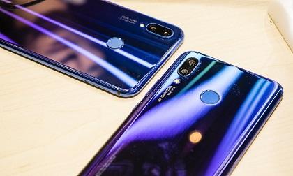 Những smartphone tốt nhất phân khúc dưới 8 triệu đồng