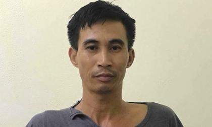 Lời khai của sát thủ giết 2 vợ chồng ở Hưng Yên