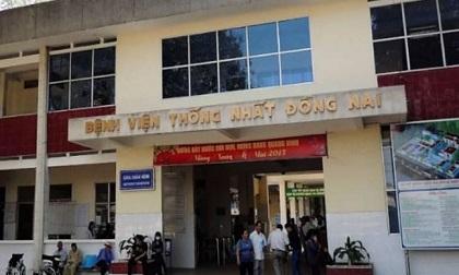 Bệnh viện bị tố tắc trách khiến trẻ sơ sinh chết, mẹ nguy kịch
