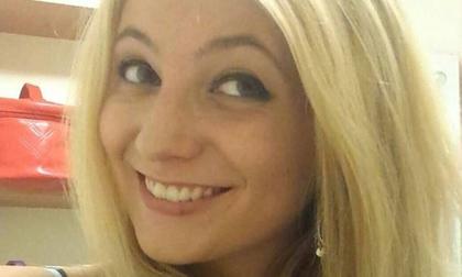 Thiếu nữ tự sát sau khi dùng cocaine để lại dòng tin khó hiểu