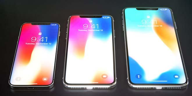 Đâu là ông vua bảo mật của thế giới smartphone 2018? - 2