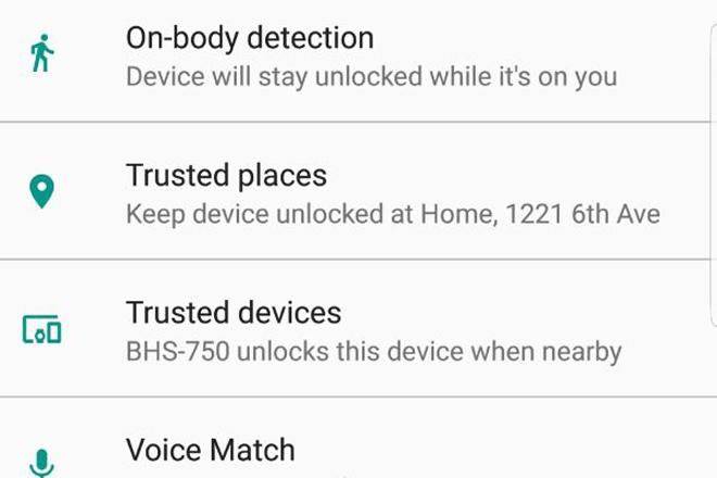 7 điều kỳ diệu chỉ có trên Galaxy Note 9, không có ở iPhone - 7