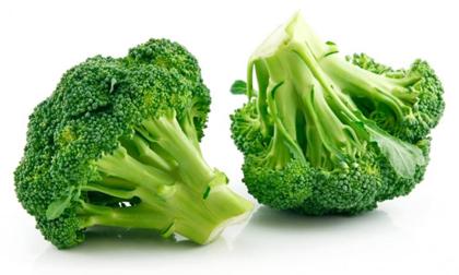 7 thực phẩm chống ung thư và bệnh tim tốt nhất