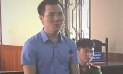 9X nước ngoài mang 15 kg ma túy đá vào Việt Nam