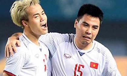 Ai là người hùng bí ẩn ở ĐT Việt Nam khiến báo quốc tế nể phục ở AFF Cup?