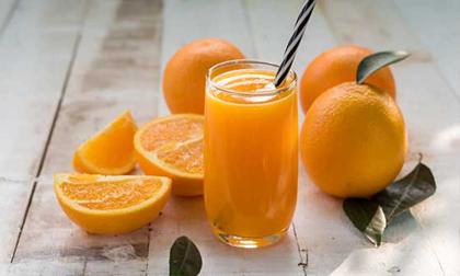 Muốn sống khỏe, sống thọ hãy bổ sung ngay 6 loại đồ uống này vào bữa sáng