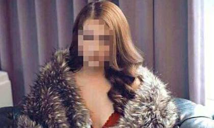 Hot girl đất Cảng tử vong khi nhảy từ tầng cao bệnh viện: Đã từng tự tử bất thành