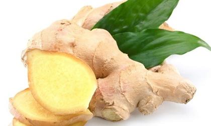 10 siêu thực phẩm cho sức khỏe tim mạch
