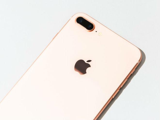 7 iPhone đáng mua nhất hiện nay - bất ngờ với cái tên đứng đầu - 1