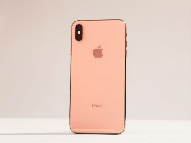 7 iPhone đáng mua nhất hiện nay - bất ngờ với cái tên đứng đầu - 2