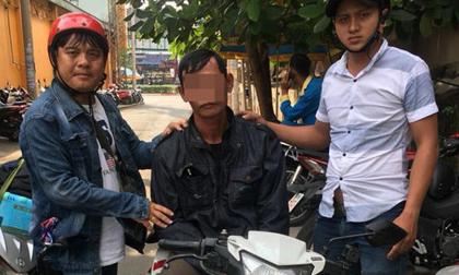 Bình Dương: Lời kêu cứu của cô gái bị gã thanh niên dọa giết cả gia đình vì không đồng ý bỏ nhà đi