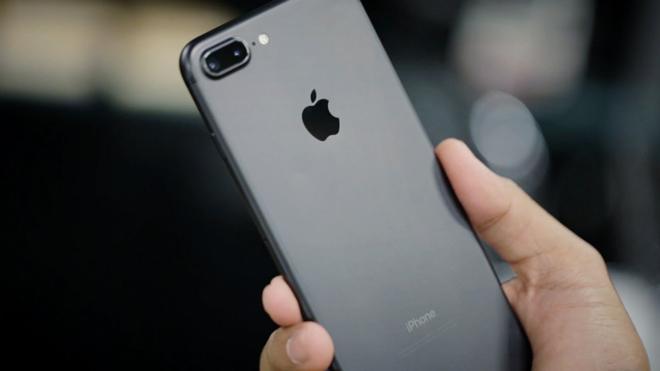 Đây là những smartphone cao và cận cao cấp đáng mua nhất hiện nay - 2