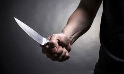 Nghi phạm giết vợ rồi đến nhà em trai thú nhận