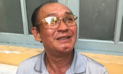 https://xahoi.com.vn/duy-phuong-nhan-boi-thuong-hang-tram-trieu-tu-nsx-sau-anh-hao-quang-319836.html