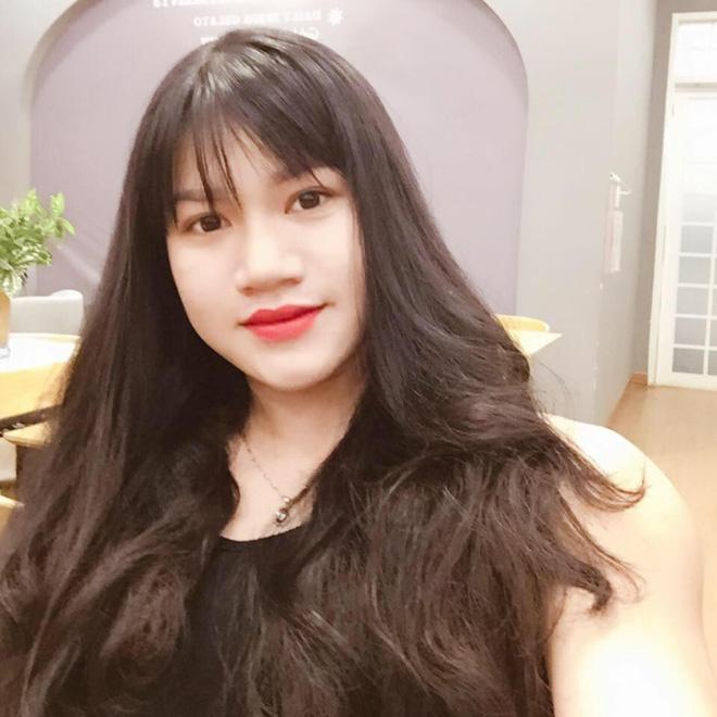 Thiếu nữ Đồng Nai sinh năm 1999 sở hữu gương mặt ngây thơ, thân hình lực sĩ nổi rần rần trên MXH