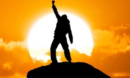 Trời không bao giờ tuyệt đường người, nếu gặp khó khăn thất bại hãy làm điều này